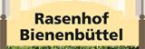 Rasenhof Bienenbüttel