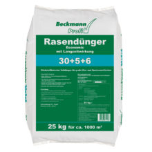 BP Rasendünger Economic 30+5+6